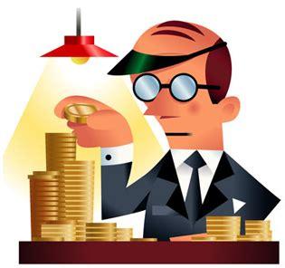 Sample CV for tax professionals - Morgan McKinley Ireland