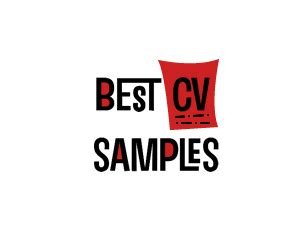Sample Tax Manager Resume - jobbankusacom