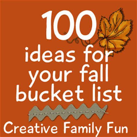 Creative ideas for holiday homework